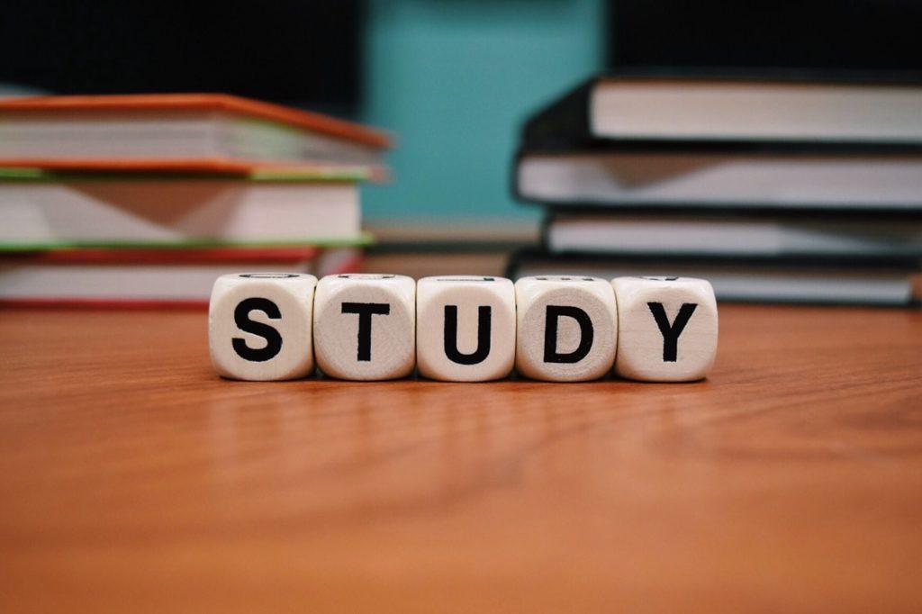 語学留学をする上で大切な3つのコト