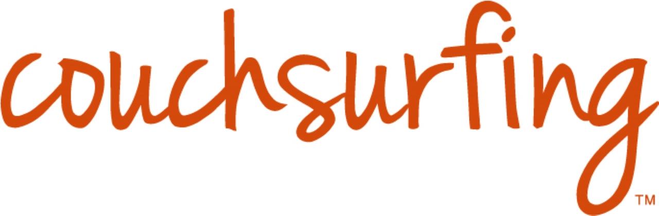 【保存版】CouchSurfing(カウチサーフィン)の始め方6【アカウント凍結、凍結解除の方法】