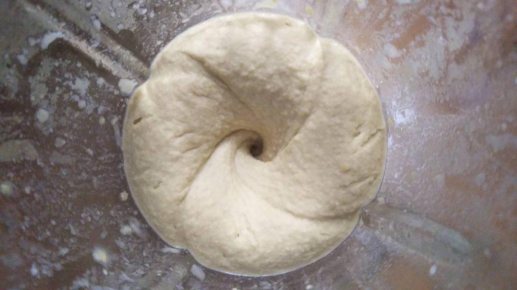 ベジタリアンにもおすすめ!本格的地中海料理「フムス」の作り方【ひよこ豆のディップソース】